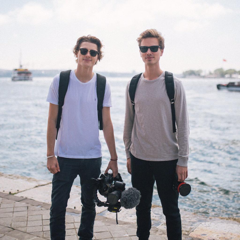 jack and finn harries tumblr 2017 - photo #12