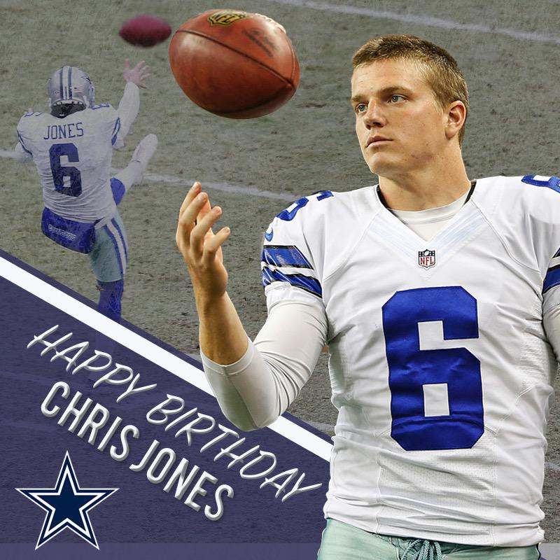 chris jones cowboys jersey
