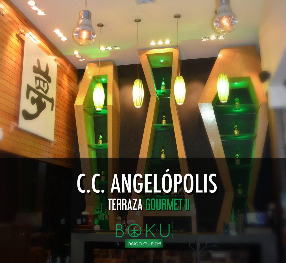 Angelópolis Oficial On Twitter Deléitate Con Una Exquisita