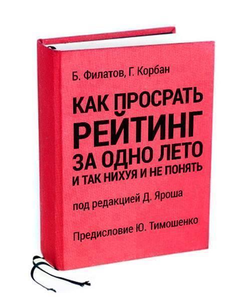 """""""Референдум Яроша"""": кто может стать союзником? - Цензор.НЕТ 6158"""