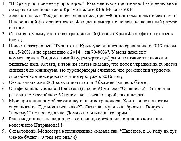 На выборах в Киеве во втором туре встретятся Кличко и Береза, - социологи - Цензор.НЕТ 9276
