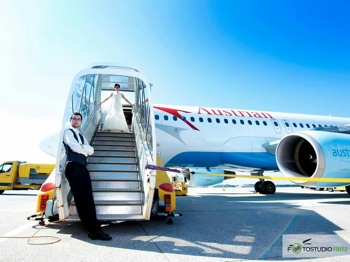 Austrian Airlines: nuovo sistema tariffario su misura per i voli in Europa