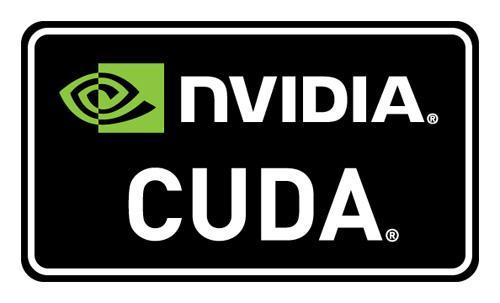 Nvidia CUDA