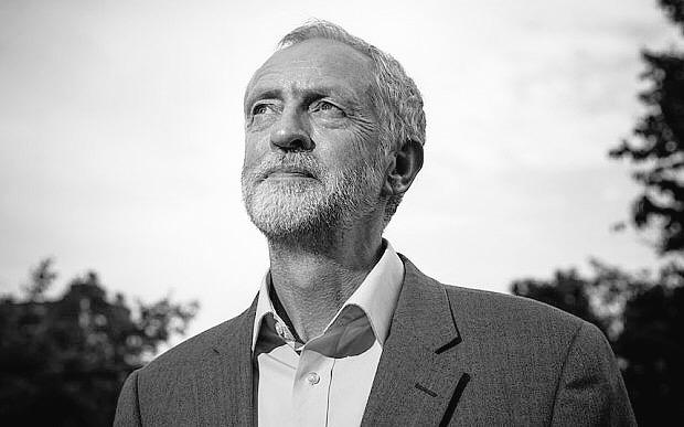 I did want #AndyBurnham to win the #Labourleadership, but after the welfare vote fiasco, my money is on #JeremyCorbyn http://t.co/r9Pc6MUz8D