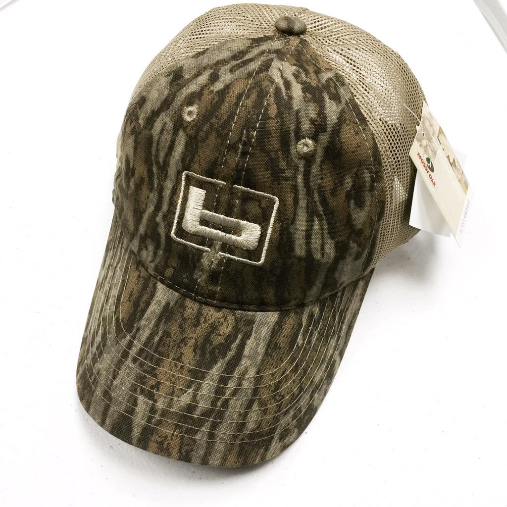 Banded® Hunting Gear on Twitter