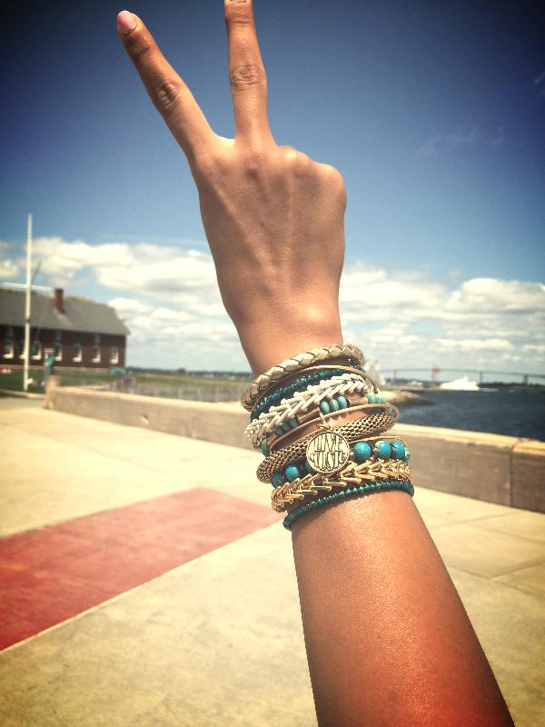 Join Us RT @alexandani: Love #Jazz music? Retweet this for a chance to win 2 tickets to @NewportJazzFest #NewportJazz http://t.co/BNgGXGHiy3