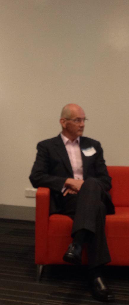 Tony Henshaw chair @CBR_IN #CBR @GovCampAU #Innovation Dialogue #psinnovate15 #gcau #iDcbr https://t.co/hfHIUSveXO http://t.co/CCpKrU832A