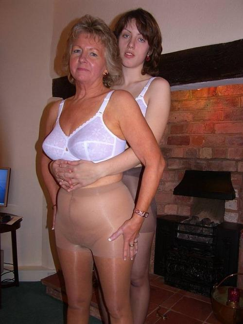 Swinger adults in dawsonville ga