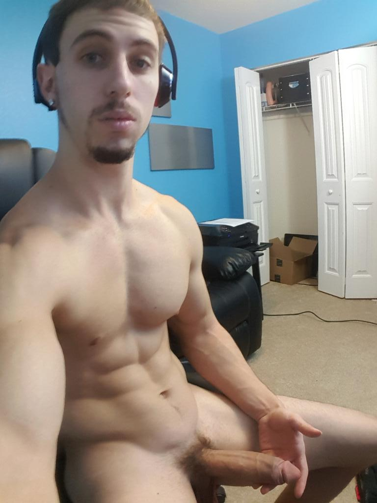 Gay Soft Porn 2