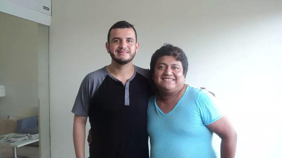 @EdenCalibre50 http://t.co/d6F3Isk0X8