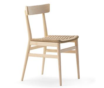Beautiful contemporary designs, perfect for adding character to a space - http://t.co/FpPjkCf0zM #furniture #chair