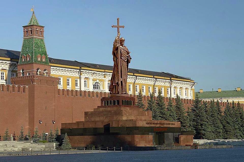 """Первое подразделение спецназа МВД """"КОРД"""" появится до конца года, - Аваков - Цензор.НЕТ 8251"""