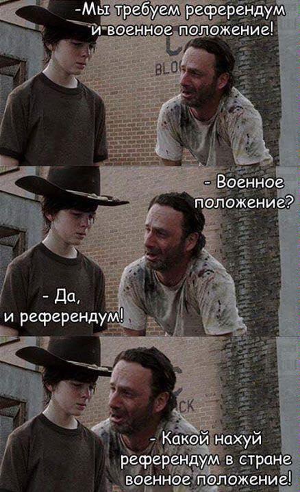 porno-so-studentkami-omsk