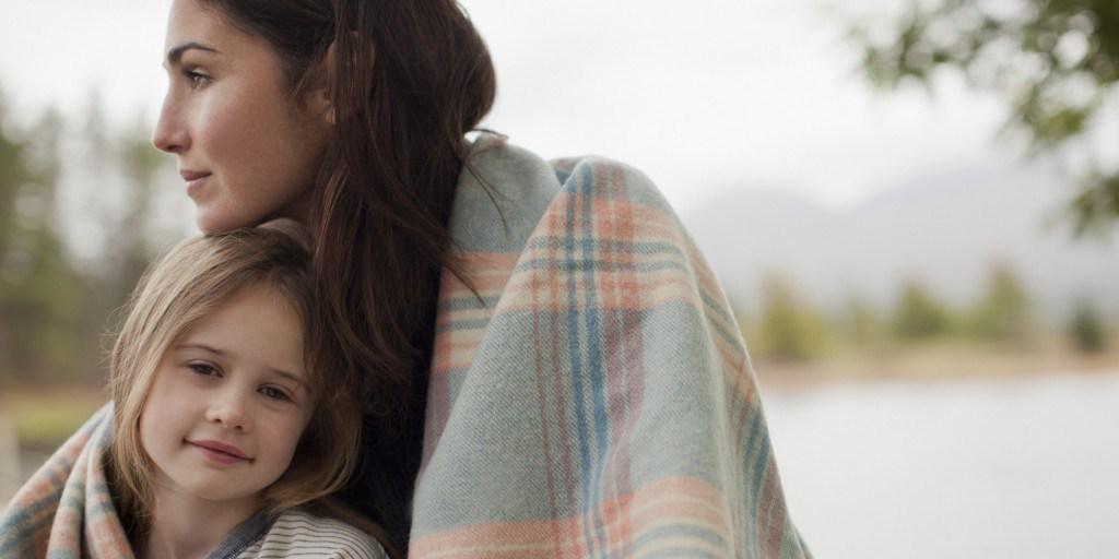 Single parent dating blogs
