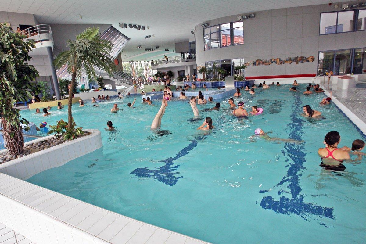 horaire piscine beauvais les derni res