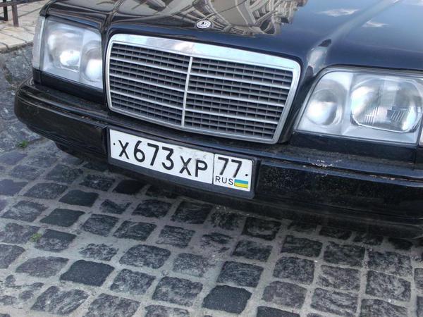 Следовавший из Ивано-Франковска автобус с украинцами попал в ДТП в Польше. Подтверждена гибель 4 человек, - МИД - Цензор.НЕТ 208