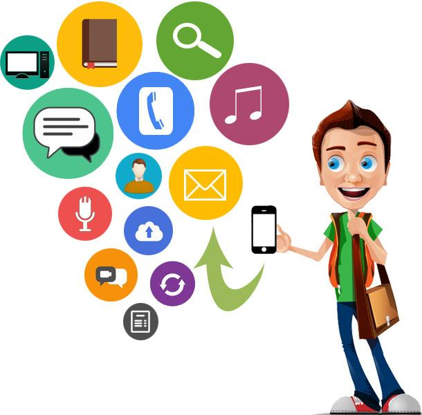 Five Insane About Mobile Application Development Companies in Delhi https://t.co/A6G0ptjIcN http://t.co/dTmnQYNobJ