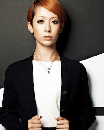 エモい髪の毛したいターンきた。木村カエラの髪型一通りやってみようかな。 pic.twitter.com/6Iadl9b3SB