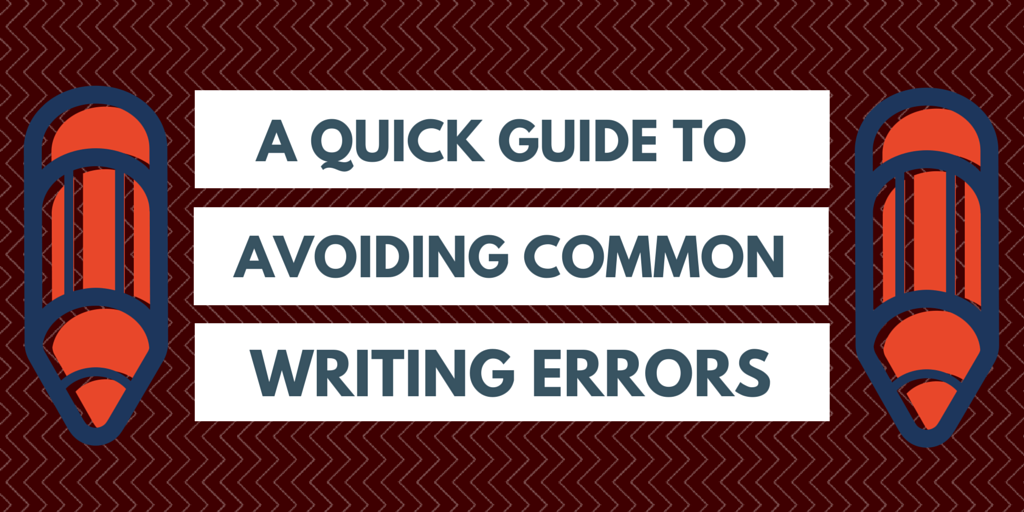 .@GrammarGirl is a guest writer in a recent Harvard Business Review article, check it out: http://t.co/adgjkI3oVi http://t.co/RH5yolRLIB