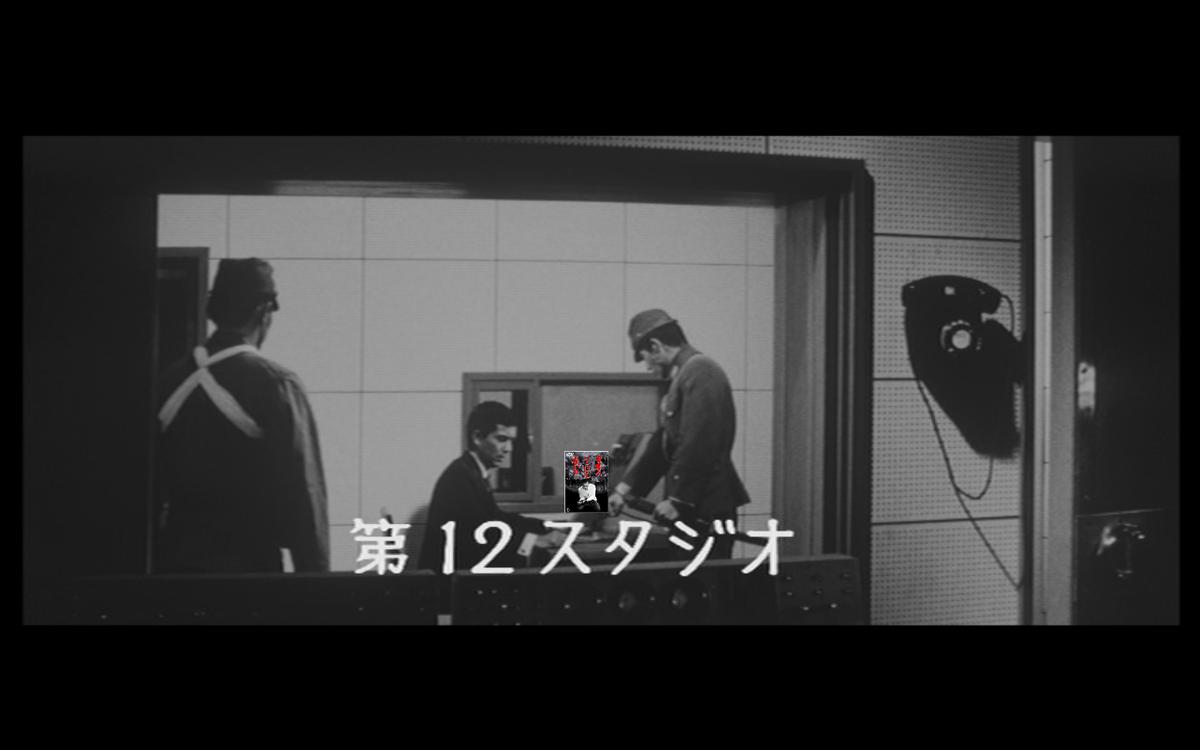 日本のいちばん長い日のリメイクを憂いてを原版をテレビで放送しようとする畑中少佐 http://t.co/0Za0KXl6S9