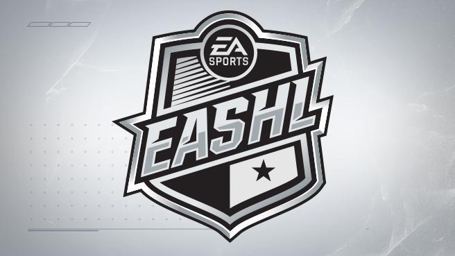 NHL 16 Beta