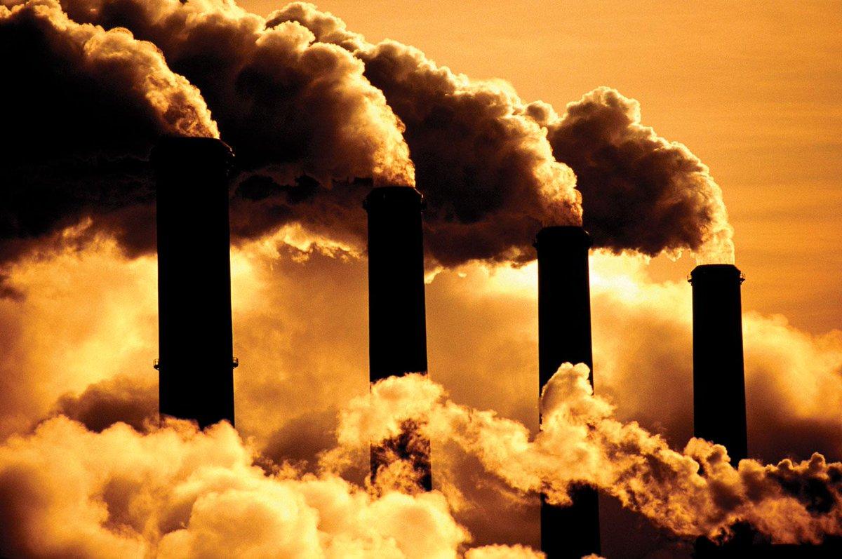 Diy carbon dating