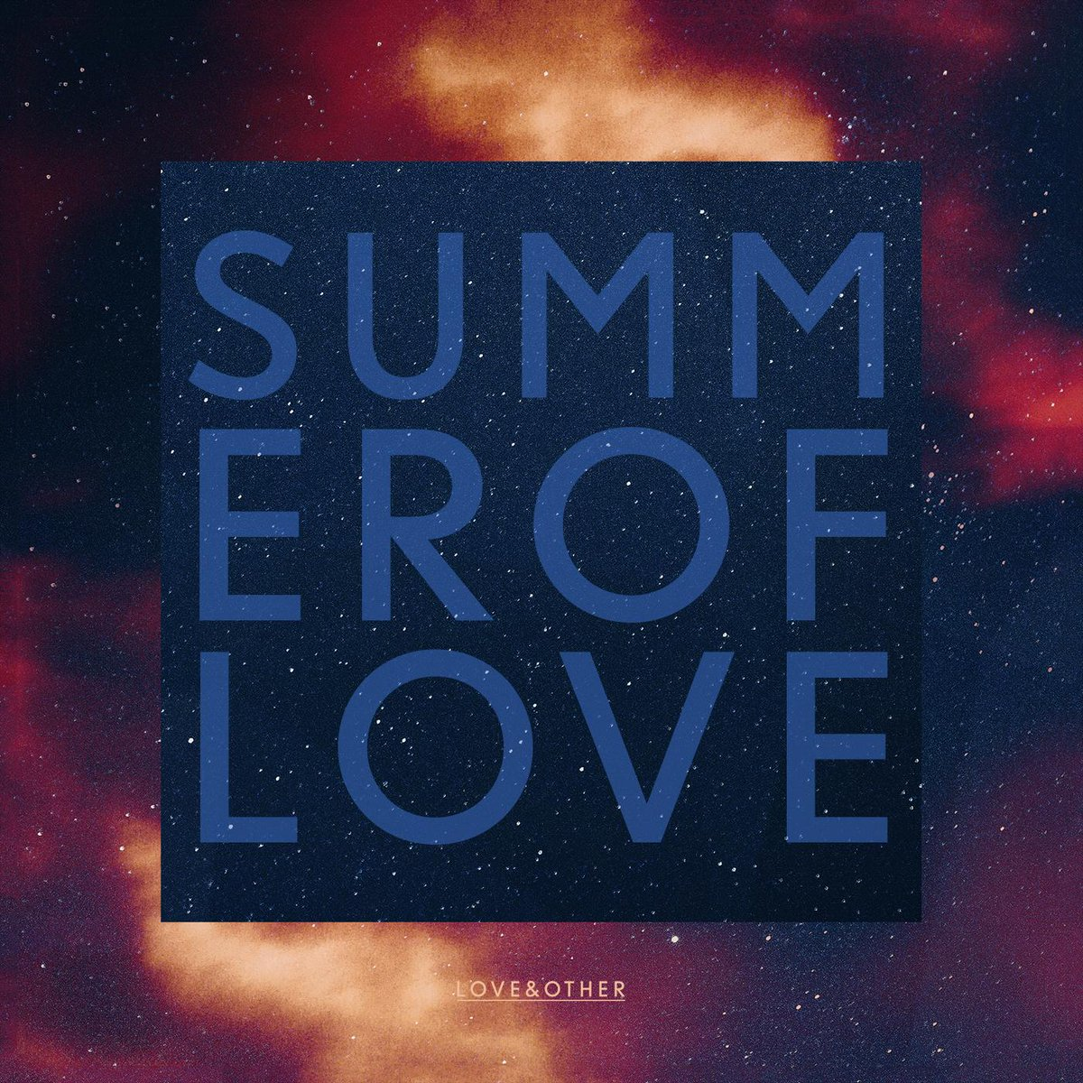As @loveandother1​ continues to grow I've just mixed our 2nd comp give it some preorder love