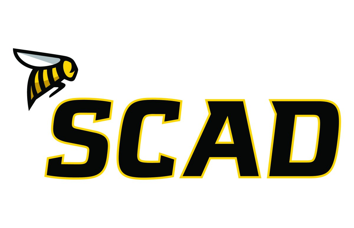 Money reallocations disband three student teams – SCAD District
