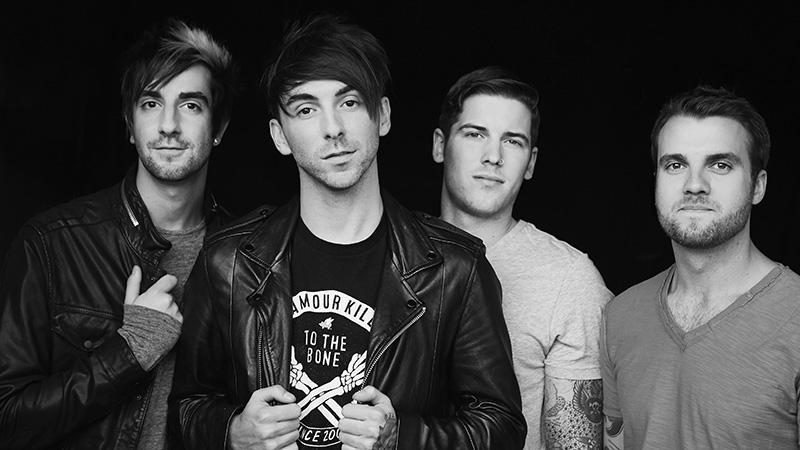 So who's the next @kroq @redbull #soundspace artist? It's @alltimelow on 7/29 at 1PM, PT! http://t.co/CHx5gx1xJb http://t.co/wGkOUxn64N