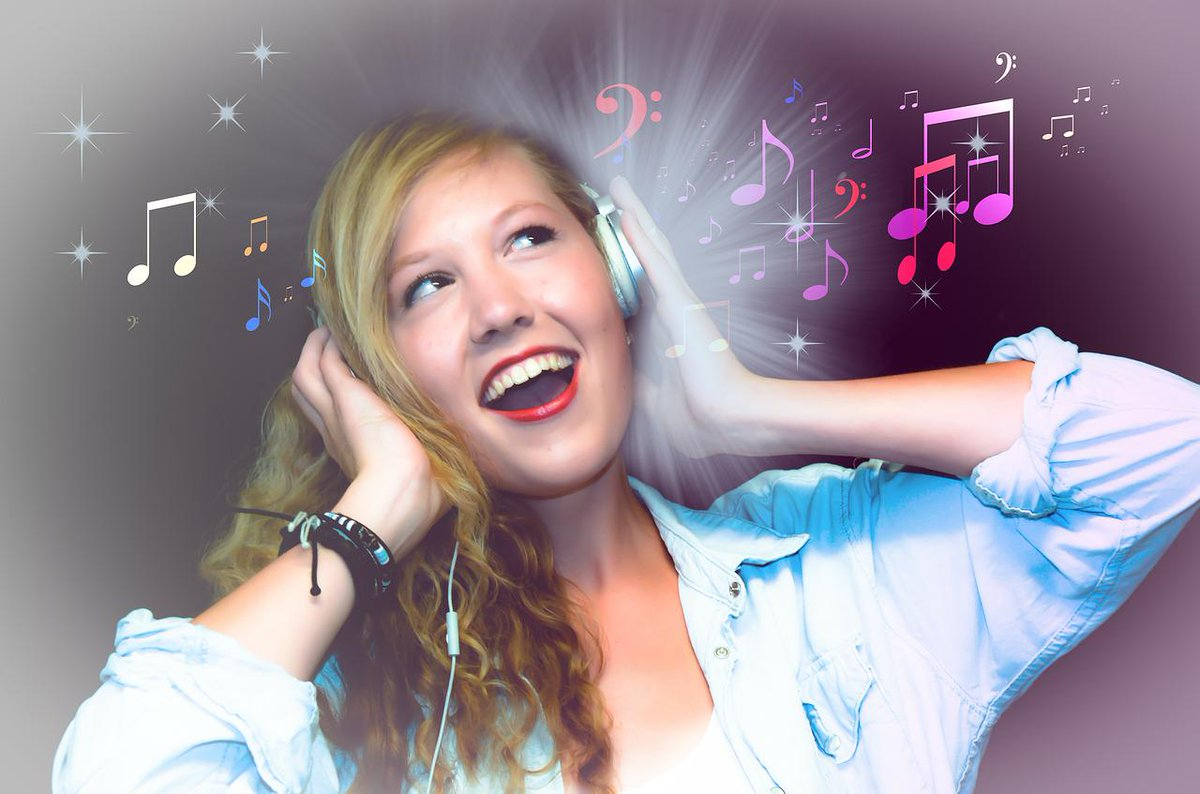 Check out our fun, free collection of easy song quizzes for learning #English! http://t.co/DUZqbnqgH1 #elt #engpls http://t.co/PDnaQxU7a0