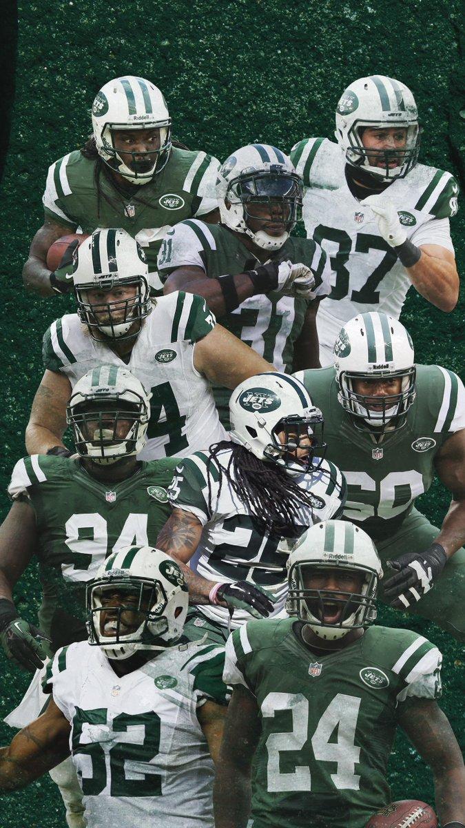 Jets Football Wallpaper Hd Football