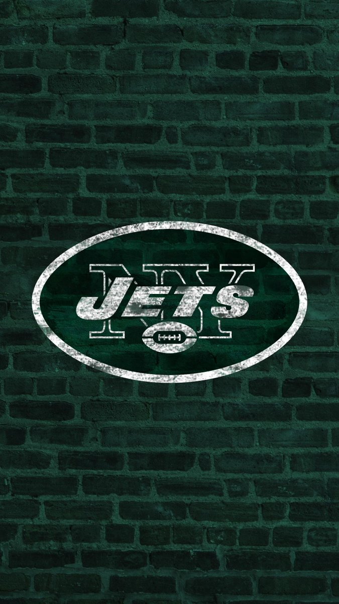 New York Jets On Twitter Give Your Phone Or Tablet A Makeover
