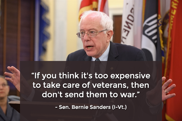 dang bernie with the TRUTH!!!! http://t.co/Z91jeVSjTy