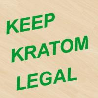 Kratom Illegal Usa