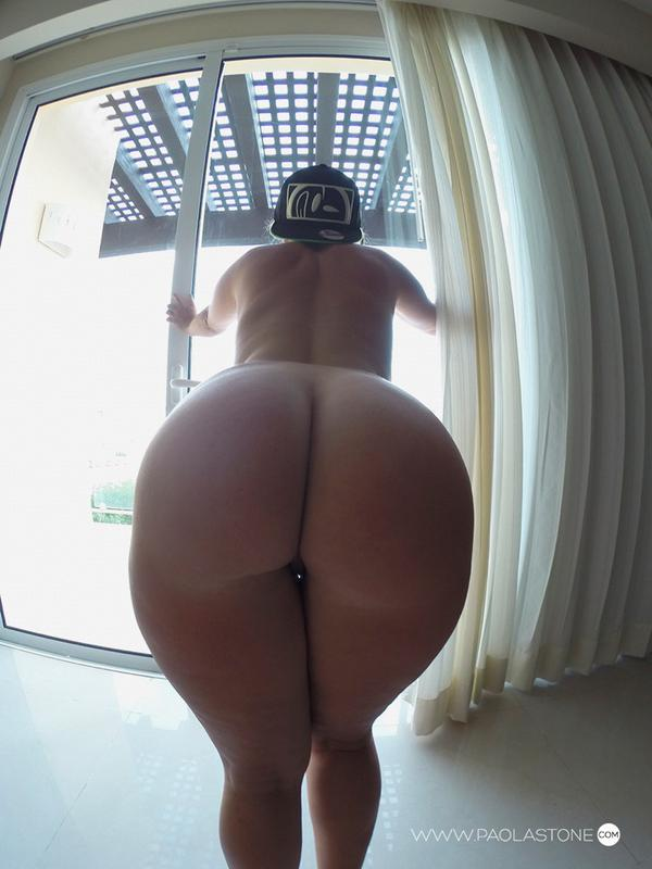 #miercolesdeculos #asswednesday @totonopolis @800Nalgas @SexysCaramelos @sexyvenezuela http://t.co/4knXFMuXW8