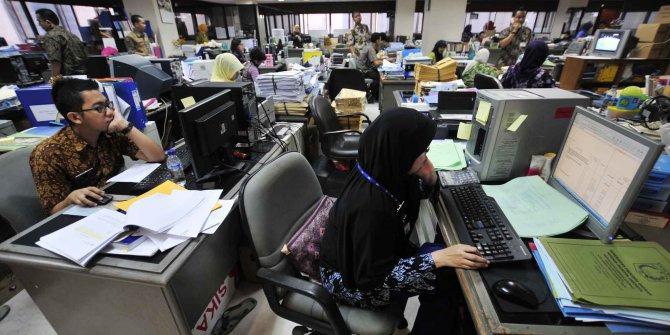 Kata Kepala  BKN Jadi Pensiunan PNS Itu Nikmat - AnekaNews.net