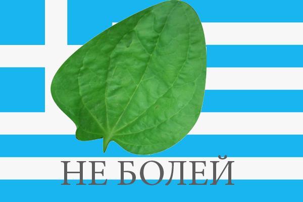 Новые кредиты не помогут Греции, через год она выйдет из еврозоны, - Die Welt - Цензор.НЕТ 5683