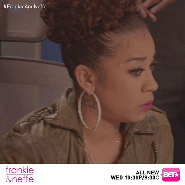 frankie and neffe where are they now