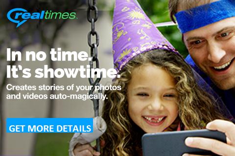 Premium RealTimes sharing, Premium RealTimes Coupon code