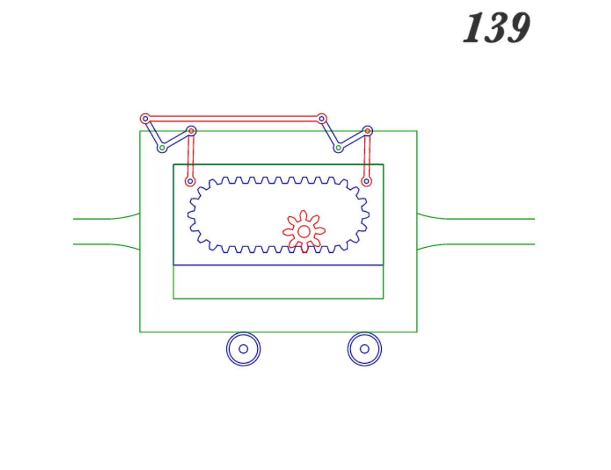 507movements besides Flashing Led Circuit Diagram together with 486951778435163465 moreover  on index37
