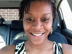 From twitter.com/BoutiqaShop/status/624085133411356672/photo/1: Sandra Bland