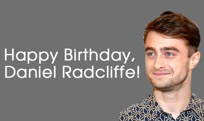 Have a great day @DanJRadcliffeNL!! #ElstreeLove http://t.co/d0Obn5OJlt
