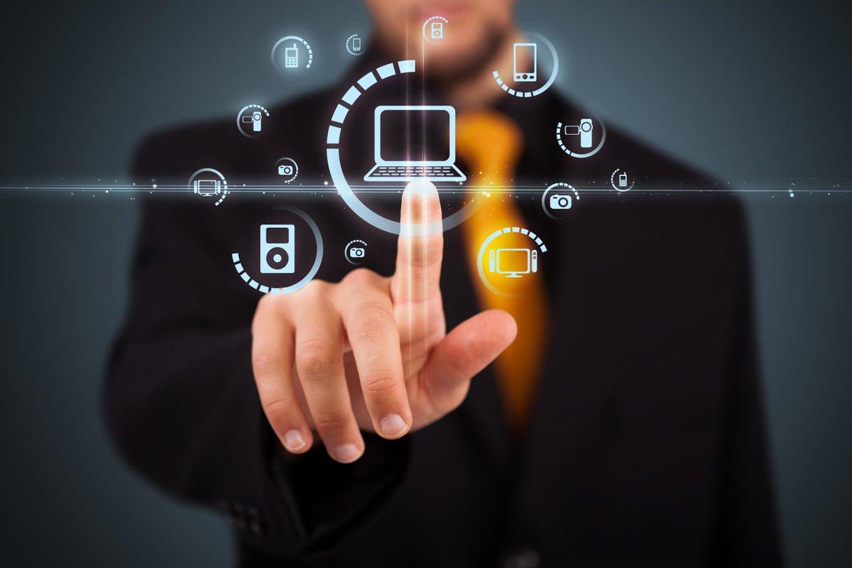 La @UCAM te da las #herramientas fundamentales para #digitalizar tu #empresa http://t.co/WzeI22X305 @ConchiParraM http://t.co/K85Ubf29Vt