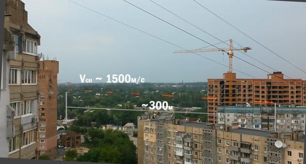 На ликвидацию последствий пожара на нефтебазе БРСМ выделено почти 48 млн гривен - Цензор.НЕТ 4251
