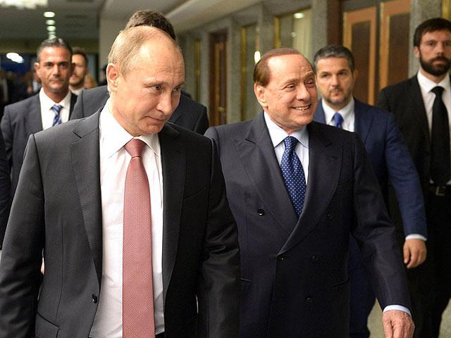 """Туке придется считаться с """"луганским характером"""", - лидер """"Народного доверия"""" Шахов - Цензор.НЕТ 7488"""