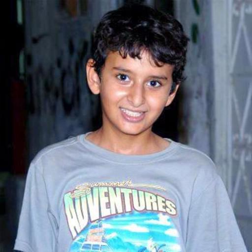 In solidarity w #childprisoners Jehad Salman&Ebrahim al-Moqdad,arrestd 3yrs ago&tried as adults in #Bahrain http://t.co/PUq1tQFoQl
