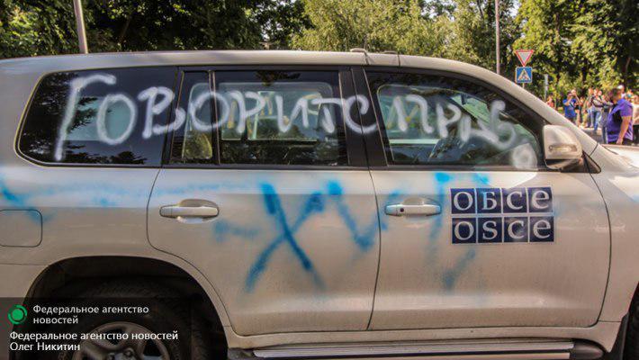 """Туке придется считаться с """"луганским характером"""", - лидер """"Народного доверия"""" Шахов - Цензор.НЕТ 6547"""