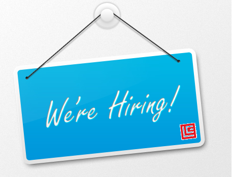Great Job Opportunity With @lals_group as a Driver/Electrician. Click to apply https://t.co/xRbSpSIayE http://t.co/tH0G1dmBhD