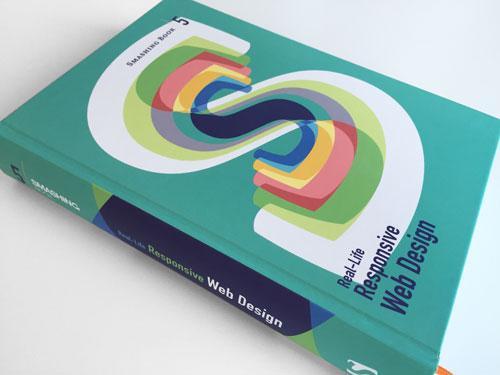 book Maximalkräfte von