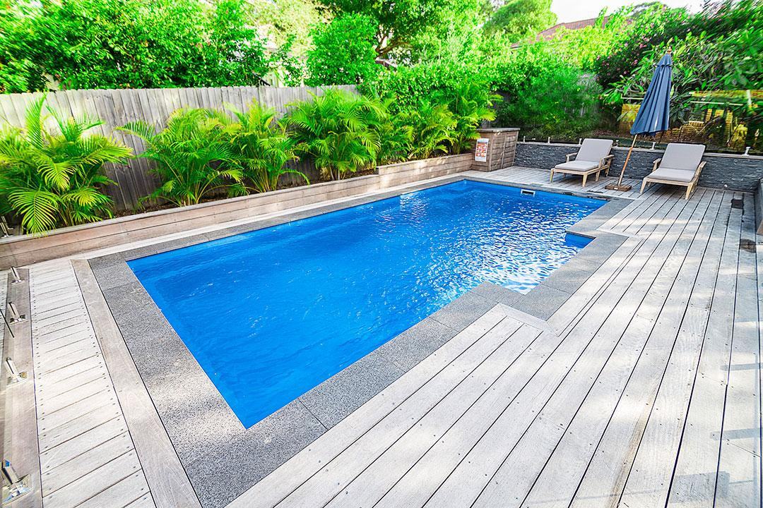 Narellan Pools On Twitter The Gorgeous And Our Most